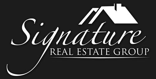 Signature Real Estate Group footer logo original.jpg