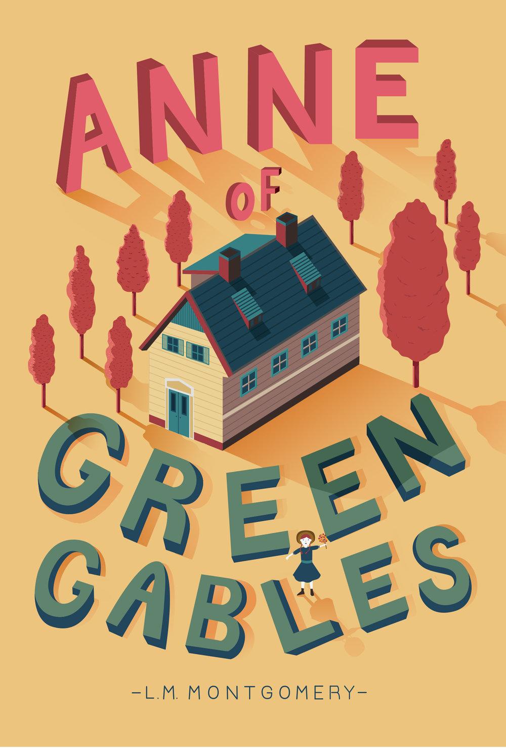 anne of green gables_alicejeong.jpg