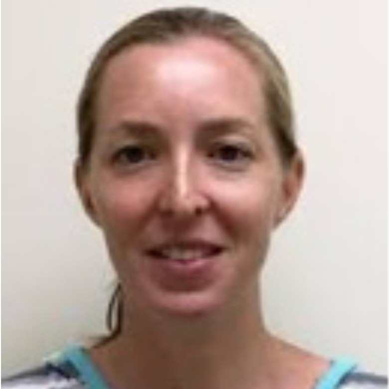 Carleigh Vollbrecht - Research Focus: Coupled Physical-Biological Processes in Rangiroa Atoll French PolynesiaPhysical Oceanography Division