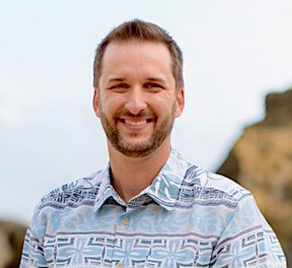 Christopher Ostrander - M.S. in OceanographyGraduated: 2007, University of Hawaii at ManoaThesis: Circulation in Kaneohe Bay, Hawaii.At Present: Assistant Vice President of Research, Executive Director of Foundation Relations, University of Utah