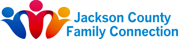 Jackson County Family Connection