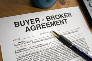 Broker-Agreement.jpg