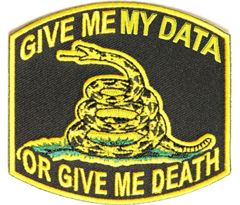P2858-Give-Me-Liberty-or-Give-Me-Death-Patch-650x410.png