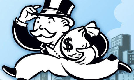 monopoly-man-running-with-money-bag.jpg