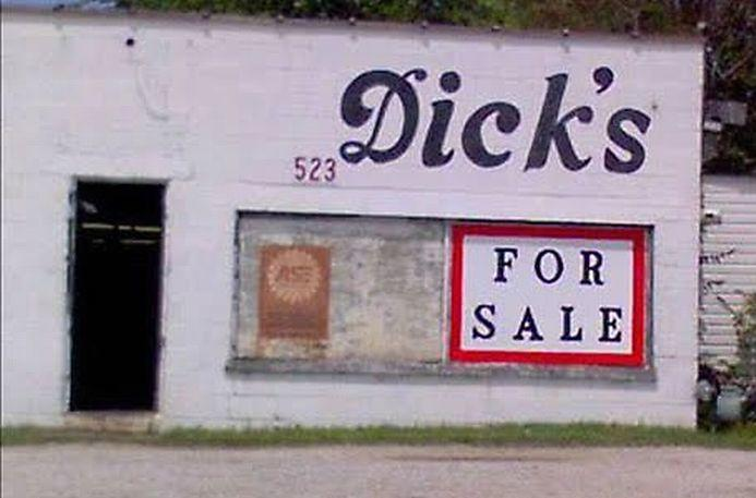dicks4sale.jpg