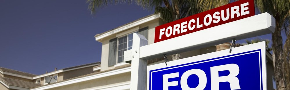 Bank-Foreclosure-2.jpg