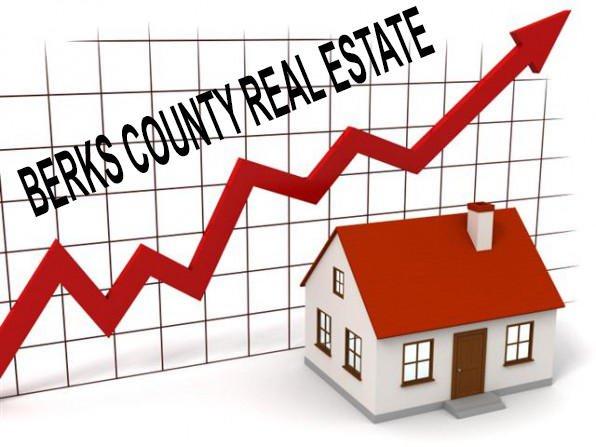 berks-county-real-estate-market-up.jpg