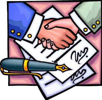 real-estate-listing-contract.jpg