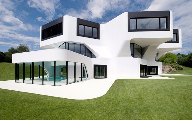 Future-Home-Value.jpg