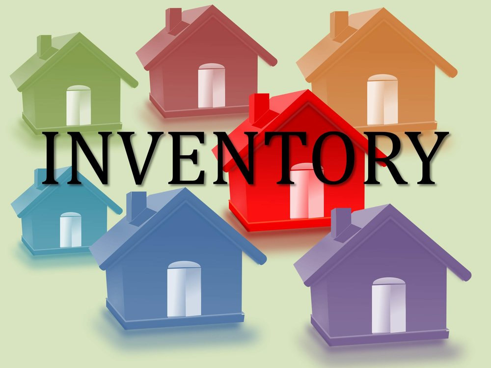 Low-Home-Inventory.jpg