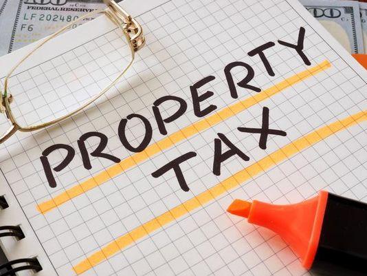 high-property-tax.jpg