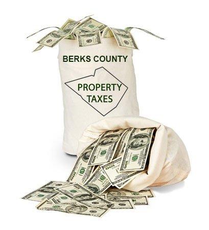berks-county-property-taxes.jpg