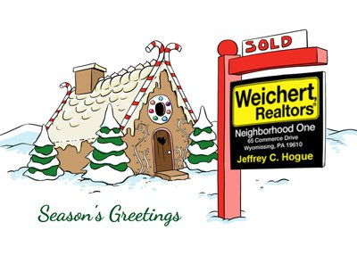 Holiday-Home-Selling-Guide.jpg