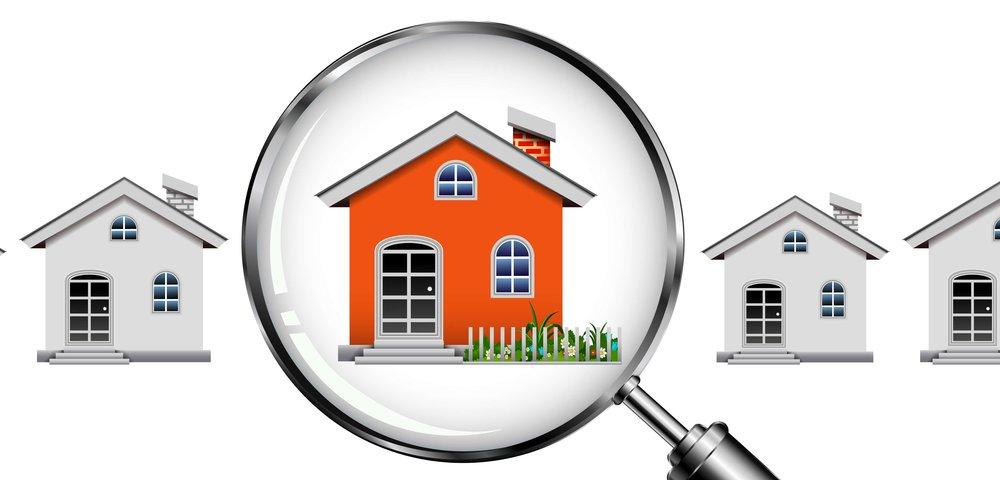 home-listing-information.jpg