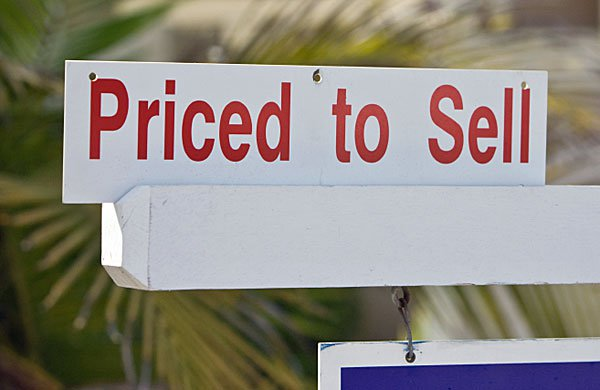 home-pricing-strategy.jpg