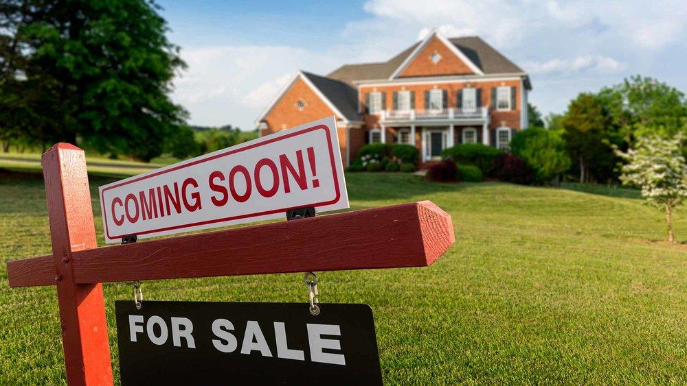 Coming-Soon-Home-Listings.jpg
