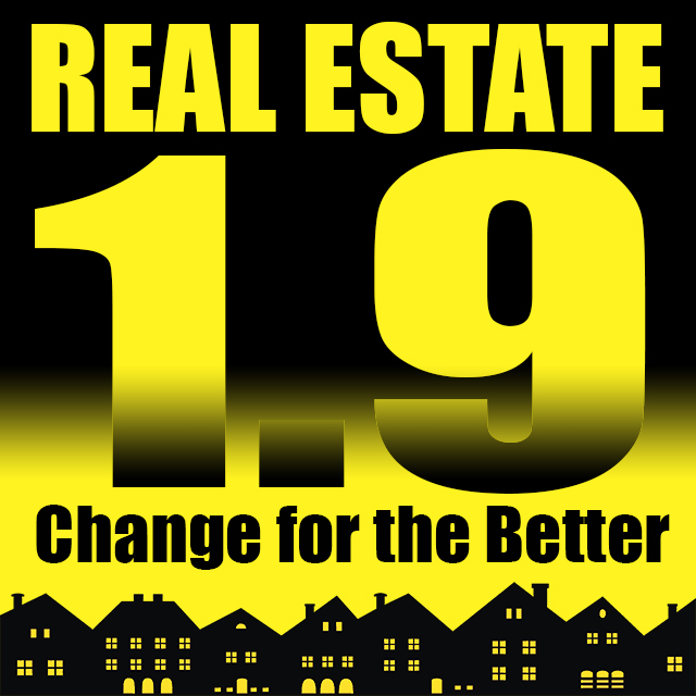 Real-Estate-19-Logo-2.jpg