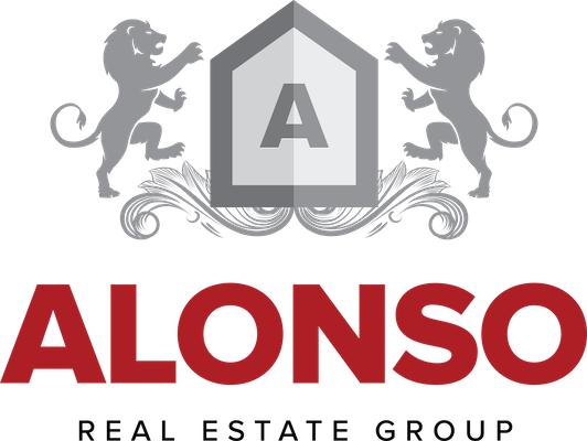 Alonso Real Estate Group