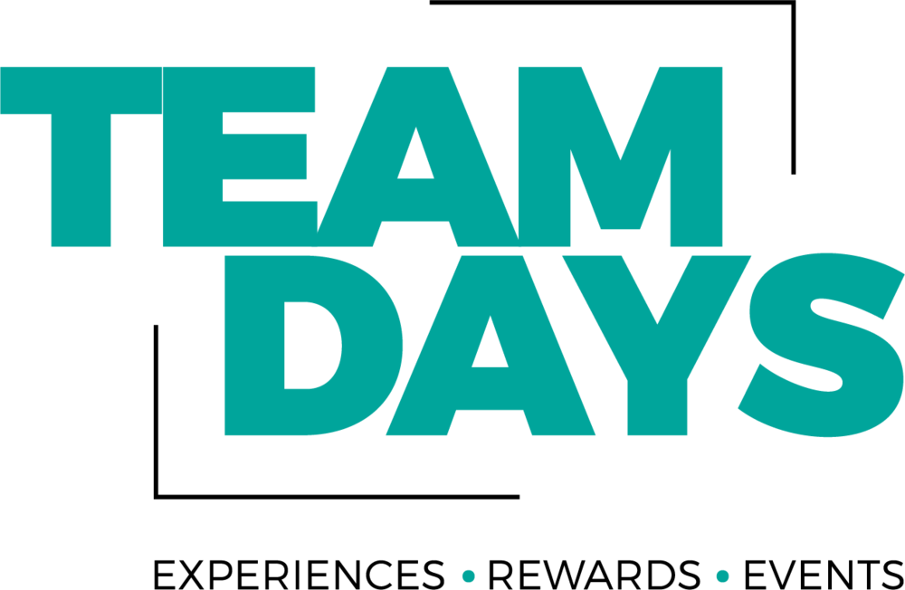 team-days[hi-res].png