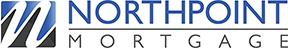 logo-horizontal-288.png