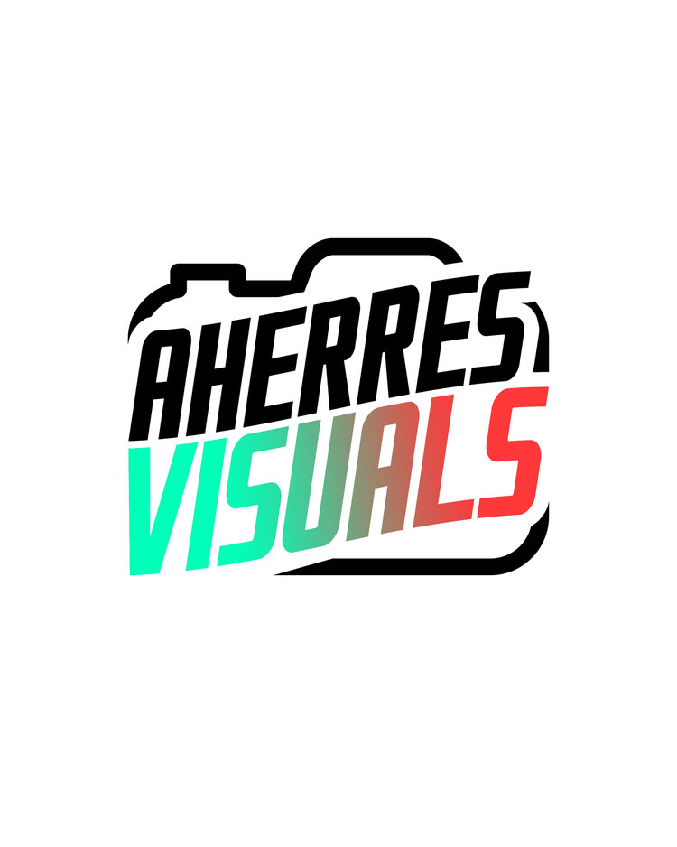 Aherres Visuals