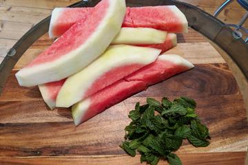 minty-melon-preparation.jpg