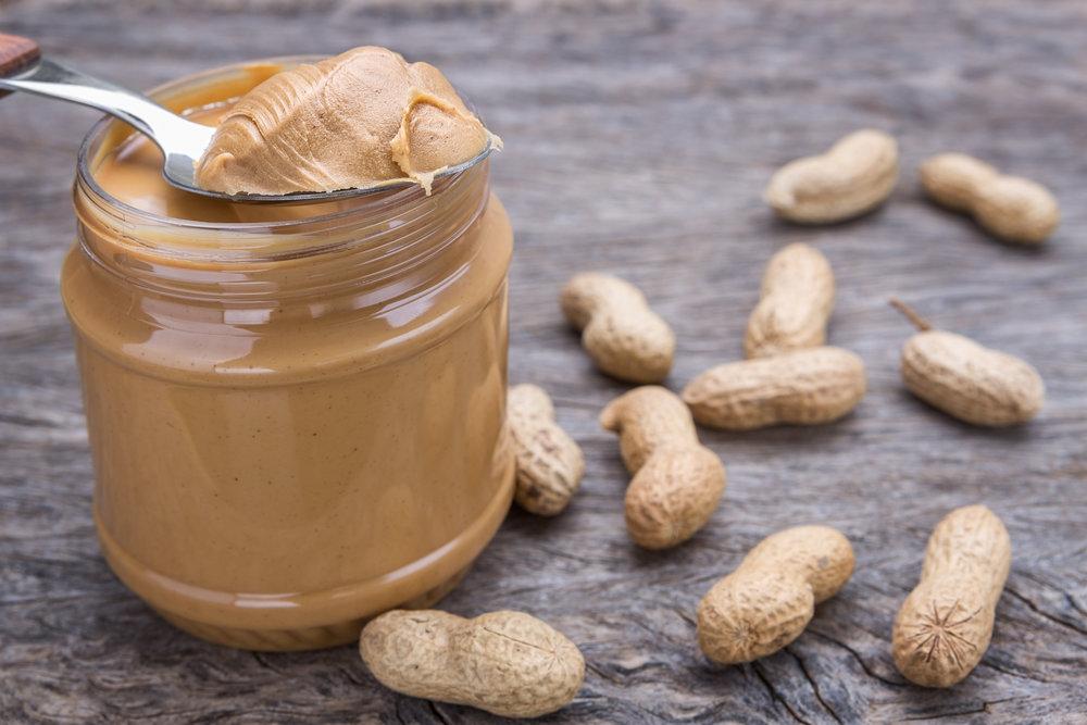 make_peanut_butter.jpg