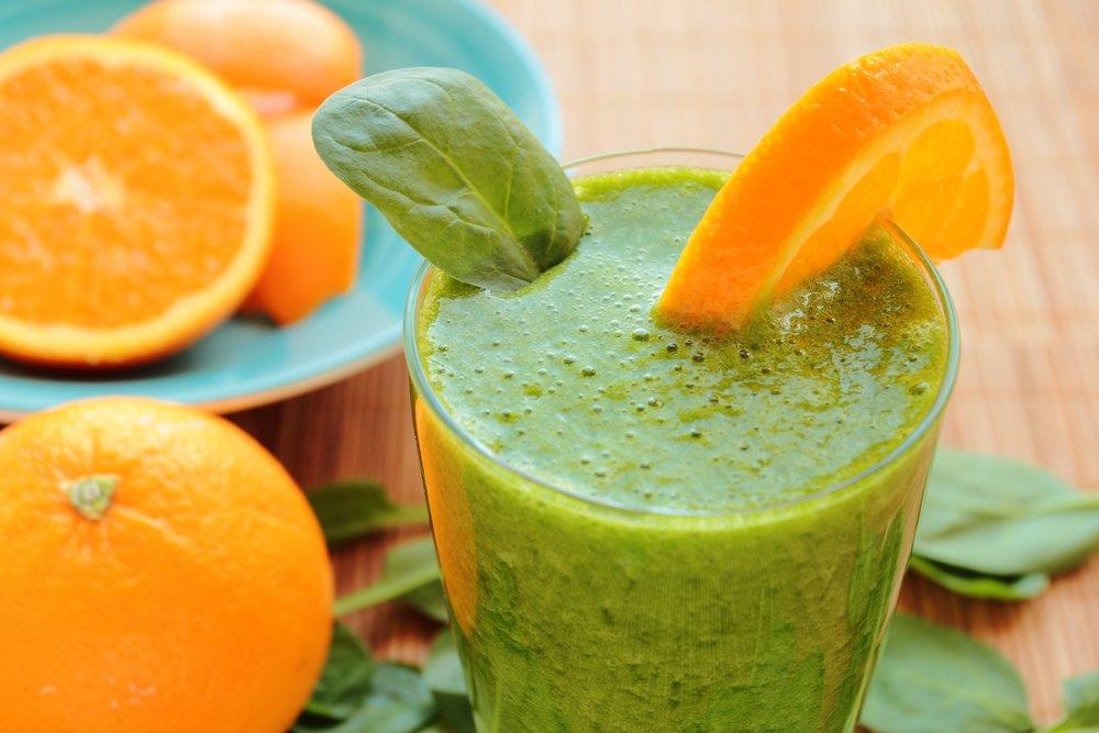 Orange_Spinach.jpeg