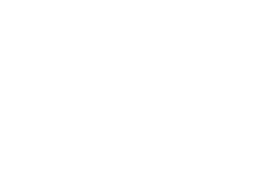 barnett-capital_logo_white_transparent.png