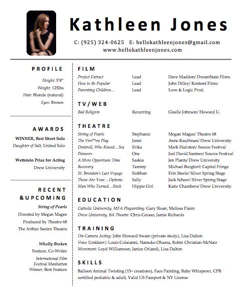 KJ Resume Screenshot.png