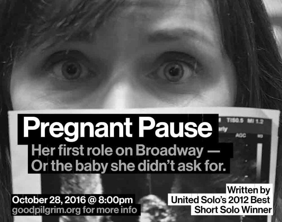 Pregnant-Pause-correct-site.jpg