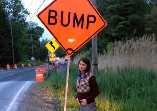 BUMP-PP-promo-cropped.jpg
