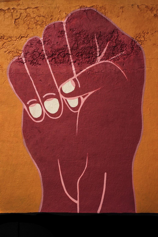 mural frëims2_DSC3871.jpg