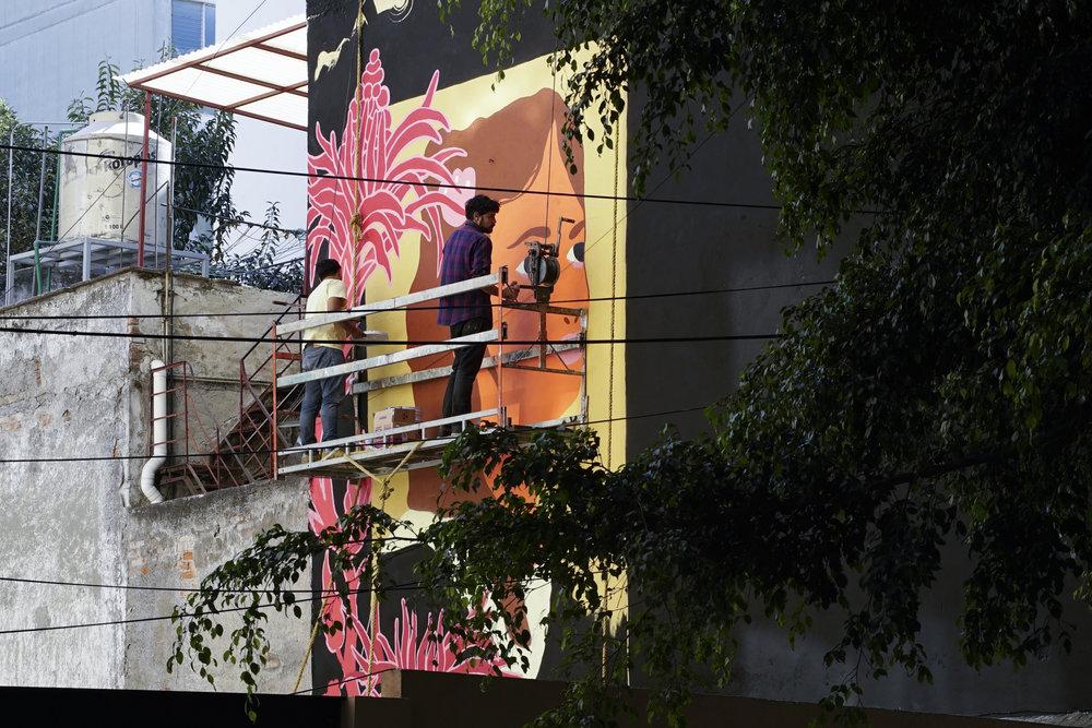 mural frëims8_DSC2487.jpg