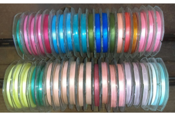 CurryRibbons-Australia-Sale-Clearance-Ribbon.jpg