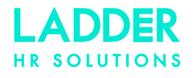 Ladder HR Solutions