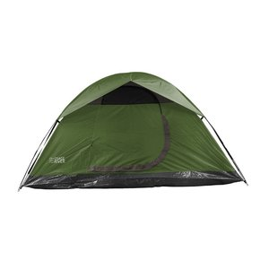 3b56d334dd OSAGE RIVER GLADES 4-PERSON TENT