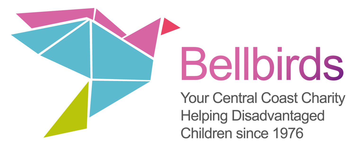 The Bellbird Committee | Central Coast Charity