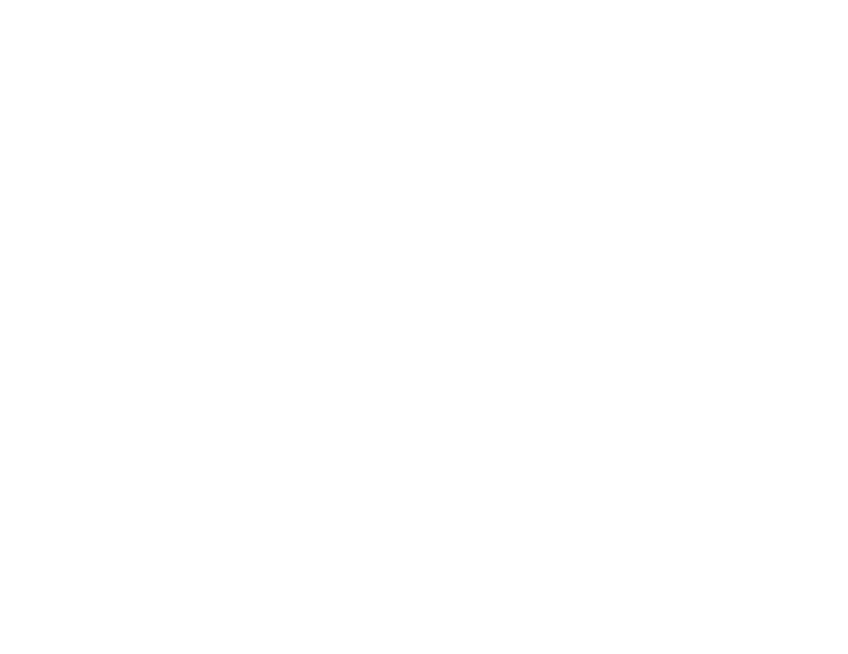 Creative Tech Ventures Fund