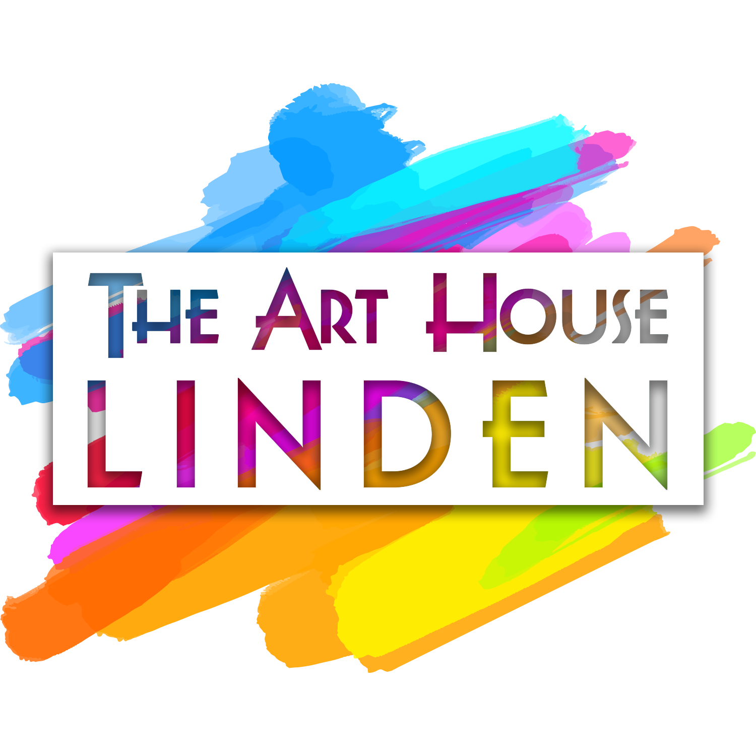 The Arthouse Linden