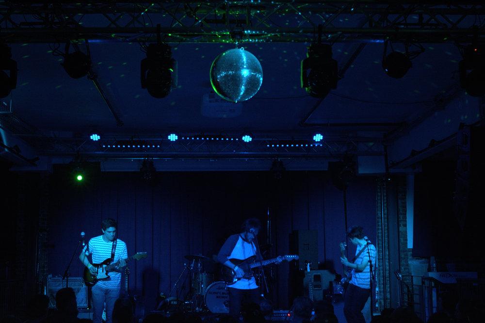 sonia disco ball 2-1.jpg