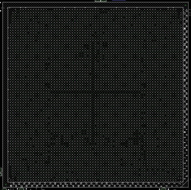 behemoth_image.png