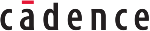 Cadence® Allegro® Design Entry HDL
