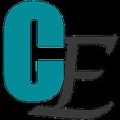 CadEnhance-logo-blue-black-square.png