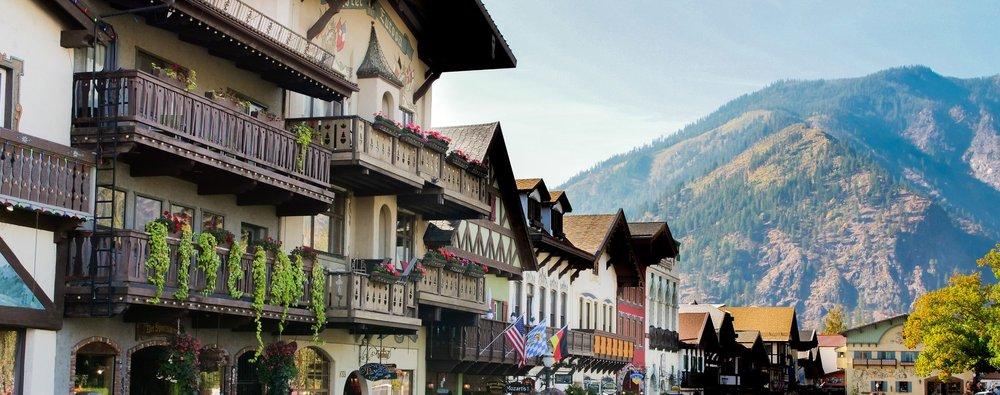 Leavenworth_Town6.jpg