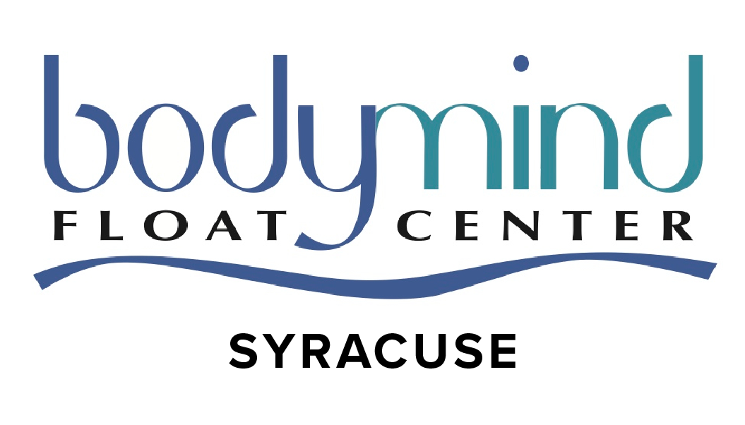 Bodymind Float Center Syracuse