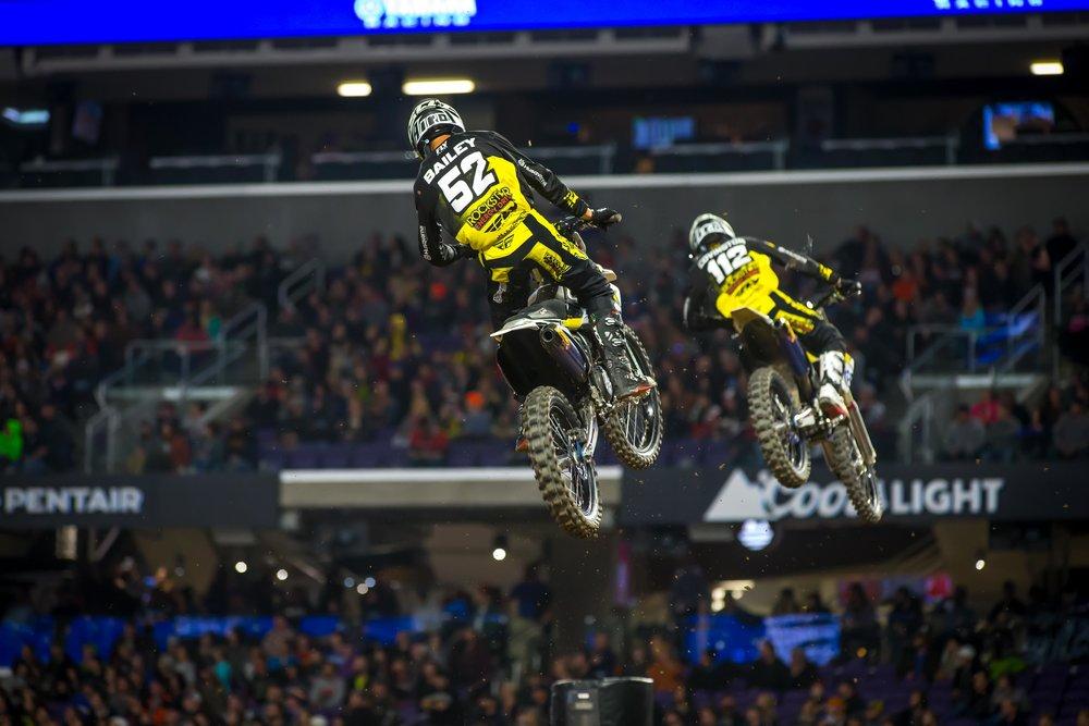 250SX East Riders - Minneapolis SX.JPG