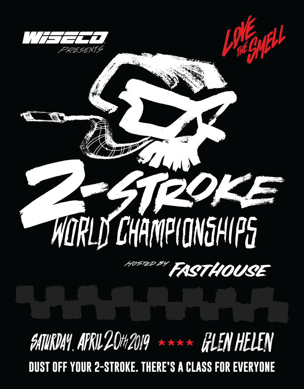2STROKE_WORLD CHAMPIONSHIP.jpg