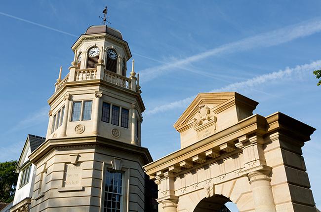 Harris-Manchester-College-3.jpg