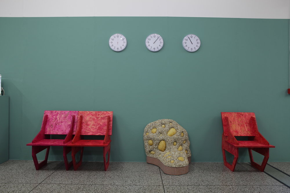 The Waiting Room.jpeg